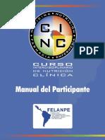 MANUAL DEL PARTICIPANTE C.I.N.C. 2016 PARAGUAY.pdf