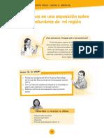 sesion08-integrada-4togrado.pdf