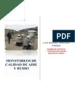 Informe Monitoreo Construcción CE 80072.pdf