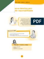 u3-4to-grado-integrado-s7.pdf