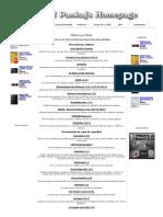 BootCD Hiren 15.2 - Todo en Un CD de Arranque