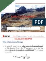 PPT EXTRACCION.pdf
