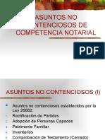 ASUNTOS_NO_CONTENCIOSOS_DE_COMPETENCIA_NOTARIAL_1_.pptx
