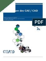Skript_Grundlagen_des_CAE_V01_tu darmstadt.pdf