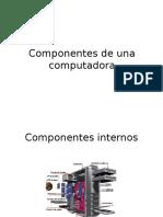 Componentes de una computadora.pptx