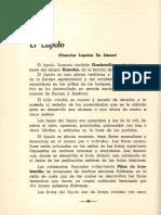 LUPULO 1