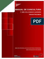 1A_MANUAL DE CUNICULTURA.pdf