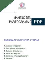8 - Partograma