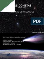 Present Ac i on 201211