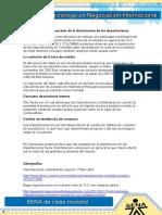 EVIDENCIA 9 CAUSALES DE LA DISMINUCIÓN DE LAS IMPORTACIONES.doc