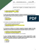 Letra Examen Diciembre 2015 Proto b