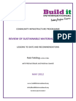 Build-It-International-sustainable-materials-review-2012.pdf