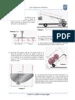 Ejercicios_Propuestos.pdf