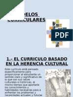 8.-MODELOS_CURRICULARES