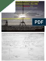 tactic-antena.pdf