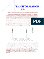 AUTOTRANSFORMADOR+1.doc