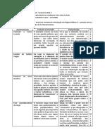 Trabalho 3nota - Formação Econômica Brasileira