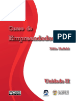 EMPREENDEDORISMO UNIDADE 02.pdf