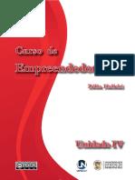 EMPREENDEDORISMO UNIDADE 04.pdf