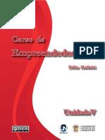 EMPREENDEDORISMO UNIDADE 05.pdf