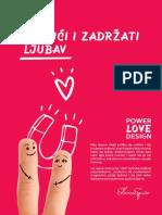 power-love-design.pdf