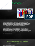 interaz Tema 2 Gpo 006.pdf