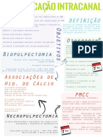 medicação.pdf