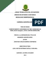 Mani_comport Tres Variedades.pdf