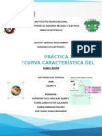 SIMULADOR CURVA CARACTERISTIC.docx