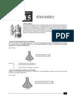 Estado Gaseoso II.pdf