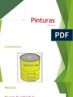 Pinturas.pptx