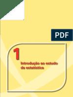 01 Introdução Ao Estudo Da Estatística
