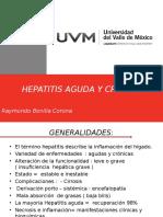 Hepatitis Aguda y Cronica.ppt