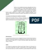 Soldadura Oxiacetilénica y Oxicorte