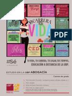 correlativas abogacia.pdf