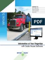 DataBridge SS Brochure