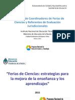Registro_pedagogico.pdf