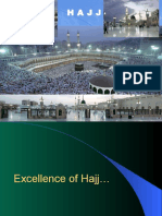 hajj-part1-101016125333-phpapp02