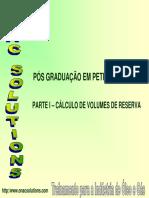 Biblioteca 773471