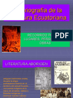 histo-literatura-ecuatoriana4574
