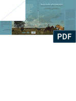 2016 - Livro Pecuária Familiar No Rio Grande Do Sul COMPLETO