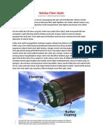 Sekilas-Fiber-Optik.pdf