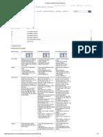 Product Comparison Tool_ Intermec