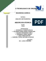 Espectroscopia de Absorción atómica.docx
