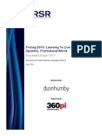 2015 Pricing RSR survey.pdf