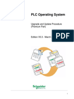 Premium_Upgrade_Procedure.pdf