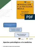 Psicología de La Salud (2)