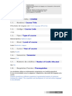 17152 Dificultades del Lenguaje Oral. Evaluacion e Intervencion.pdf