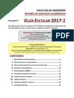 Guia2017-1.pdf