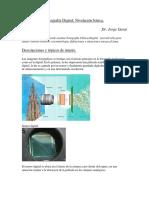 Glosario Temas Foto Digital